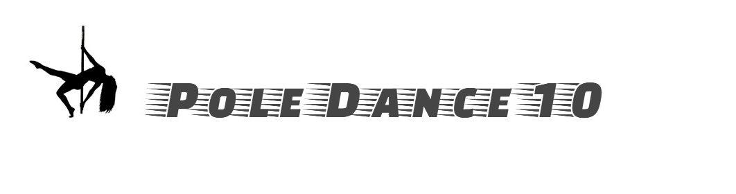 Pole Dance 10